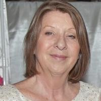 Janie Mae Van Winkle