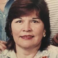 Rosalinda Hernandez Loa