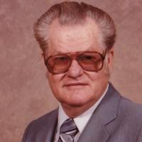 Ted Glen Albritton